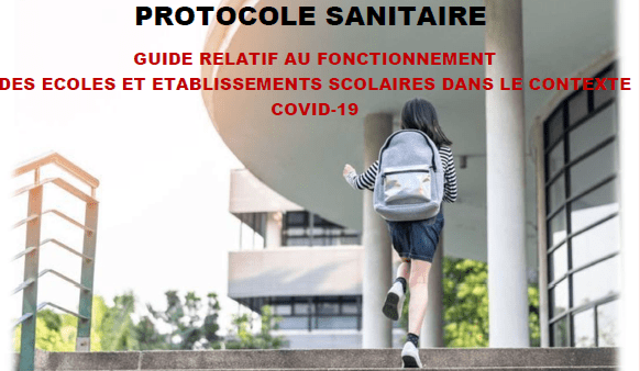 Protocole-sanitaire-2.png