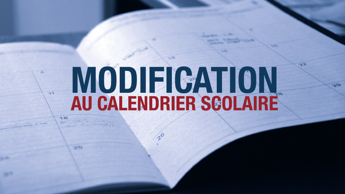 modification-calendrier-scolaire-01.png